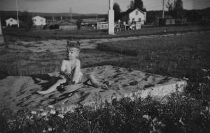 Vuollerim,Old,203 liten bild